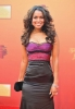 tracey edmonds photo2