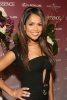 tracey edmonds pic1