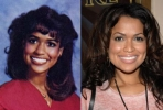 tracey edmonds picture