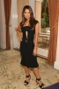 tracey edmonds picture2