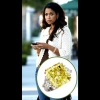tracey edmonds picture3