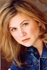 tracey gold picture