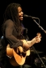 tracy chapman photo1