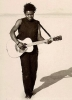tracy chapman photo2