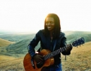 tracy chapman picture1