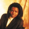 tracy chapman picture3