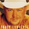 tracy lawrence image3