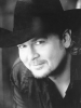 tracy lawrence image4