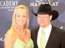 tracy lawrence img