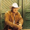 tracy lawrence photo2