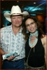 tracy lawrence picture