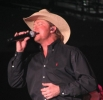 tracy lawrence picture1