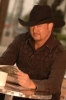 tracy lawrence picture2