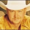 tracy lawrence picture3