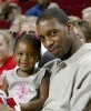 tracy mcgrady image