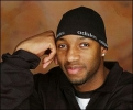 tracy mcgrady image3
