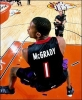tracy mcgrady image4