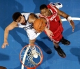 tracy mcgrady photo1