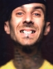 travis barker photo1