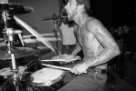 travis barker photo2