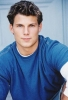 travis van winkle photo