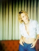 traylor howard img