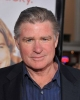 treat williams image4