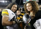 troy polamalu pic1