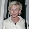 trudie styler photo2