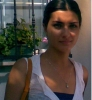 tuba buyukustun photo1
