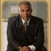 tyler perry photo1
