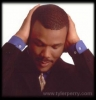 tyler perry photo2