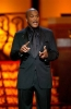 tyler perry picture1