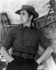 tyrone power image1