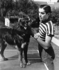 tyrone power image4