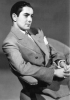 tyrone power photo1
