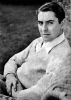 tyrone power pic1