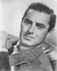 tyrone power picture2