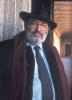 umberto eco picture