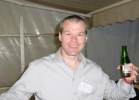 uwe boll photo