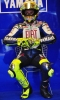 valentino rossi photo