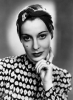 valerie hobson photo