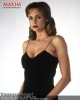 vanessa angel picture1