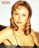 vanessa angel picture2