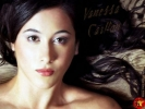 vanessa carlton photo1