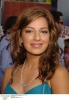 vanessa lengies picture2