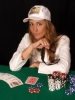 vanessa rousso photo