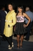 vanessa simmons photo1