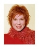 vicki lawrence photo2