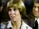 vicki lawrence picture2